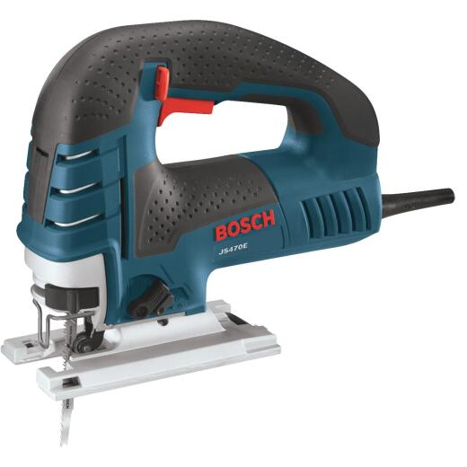 Bosch 7.0A 4-Position 500 to 3100 SPM Jig Saw