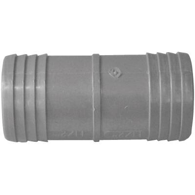 Boshart 1-1/2 In. Polypropylene Insert Coupling