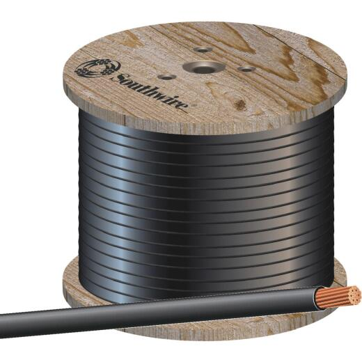 Southwire 500 Ft. 18 Ga. Copper Dog Fence Cable