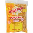 Gold Medal Mega Pop 8 Oz. Popcorn Kit (24 Kits) Image 1